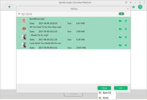 Spotify Premium Apk 8 5 Mod + Cracked Free Download - AnyApk