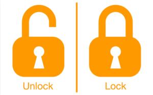 Spotify Premium Apk Lock