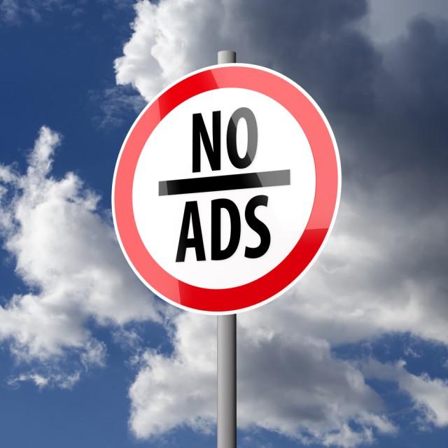 Spotify Premium Apk no ads