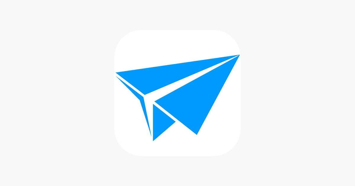 FlyVPN Premiume Apk Free Download By Cool Gamers - AnyApk