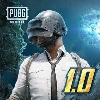 PUBG MOBILE New Update 1.0.0 Global Version Download
